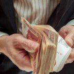 fondzaim.ru Получить кредит онлайн